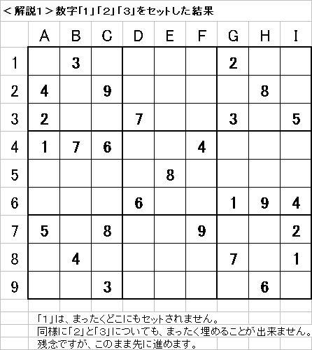 解説1−20090503