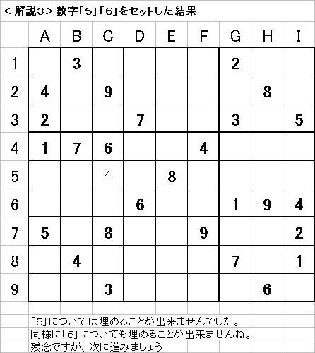 解説3−20090503