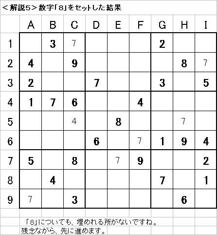 解説5−20090503