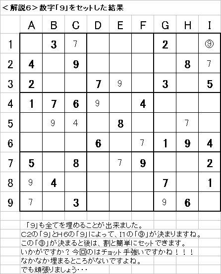 解説6−20090503
