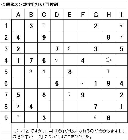 解説8−20090503