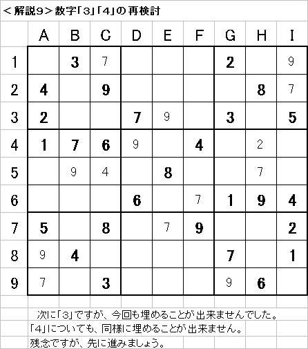 解説9−20090503