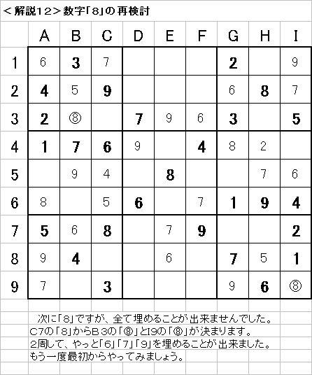 解説12−20090503