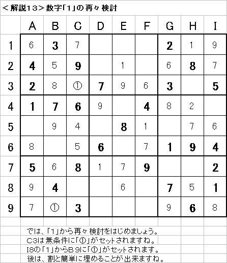 解説13−20090503