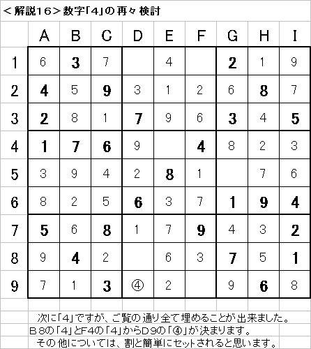 解説16−20090503