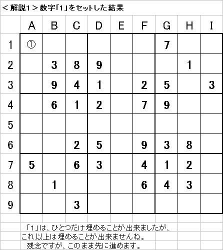 解説1−20090510
