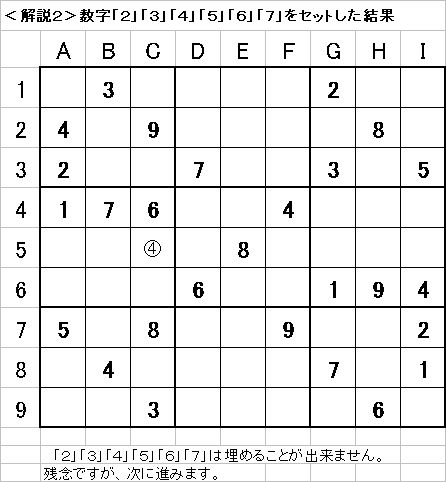 解説2−20090510