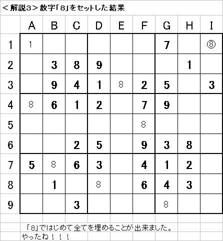 解説3−20090510