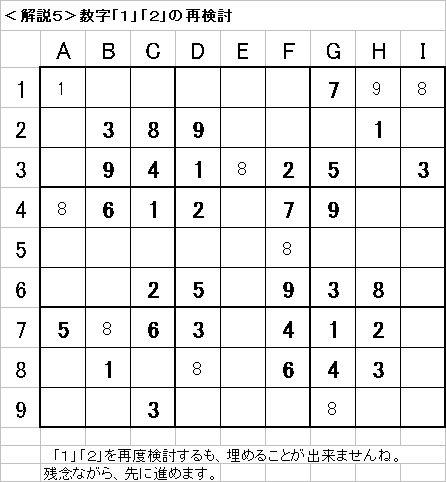 解説5−20090510
