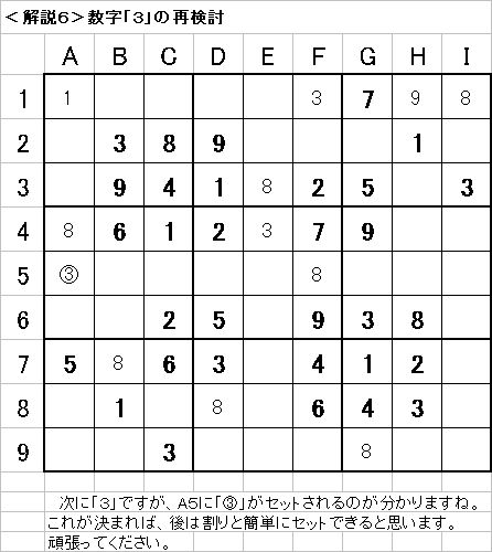 解説6−20090510