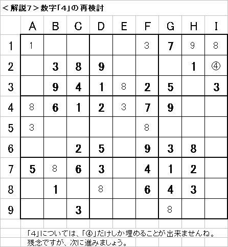 解説7−20090510