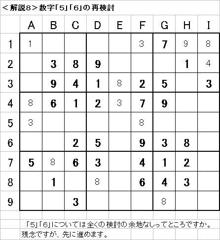 解説8−20090510
