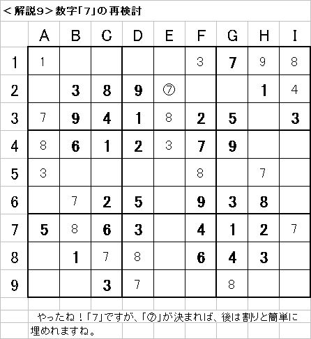 解説9−20090510