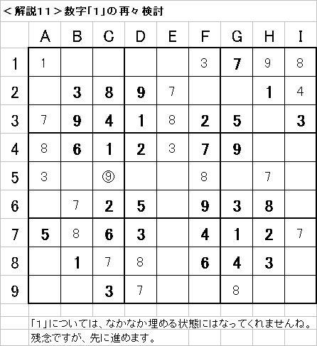解説11−20090510