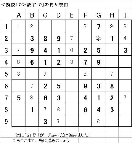 解説12−20090510