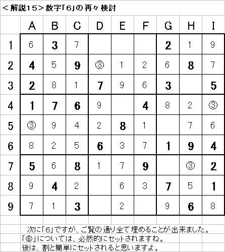 解説15−20090510
