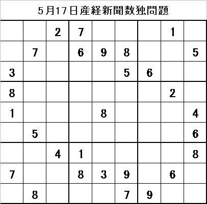 解説0−20090517