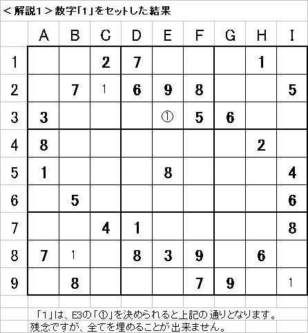 解説1−20090517