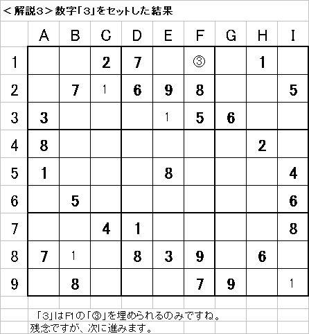 解説3−20090517