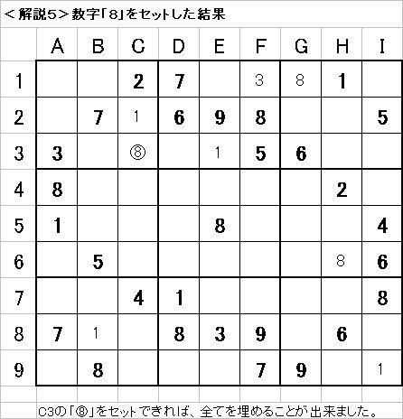 解説5−20090517