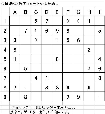 解説6−20090517