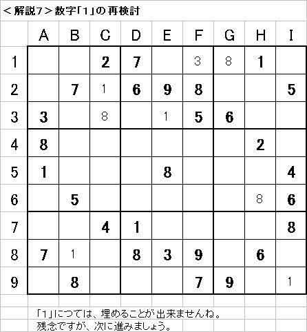 解説7−20090517