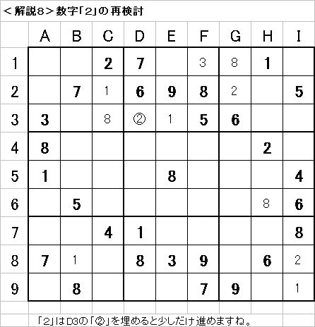 解説8−20090517