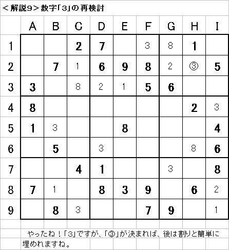 解説9−20090517