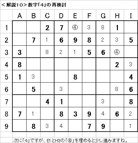 解説10−20090517