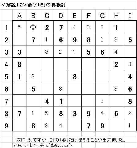 解説12−20090517