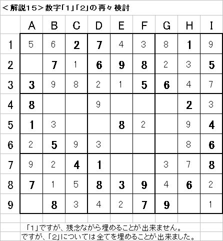 解説15−20090517