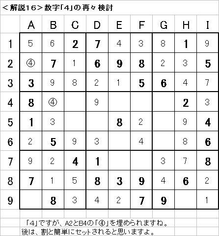 解説16−20090517