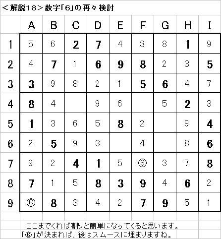 解説18−20090517
