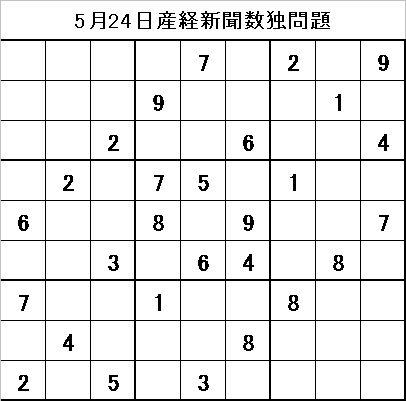 解説0−20090524