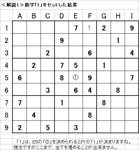 解説1−20090524