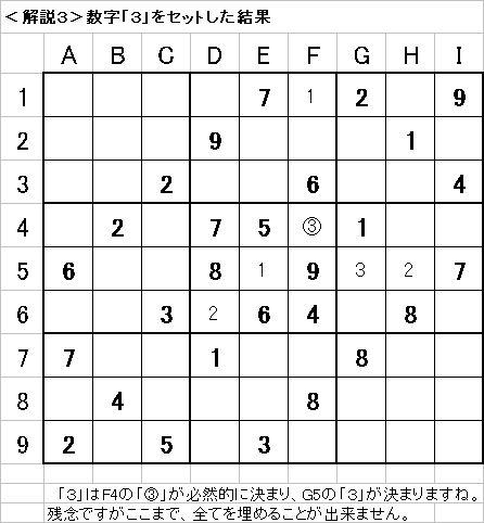 解説3−20090524