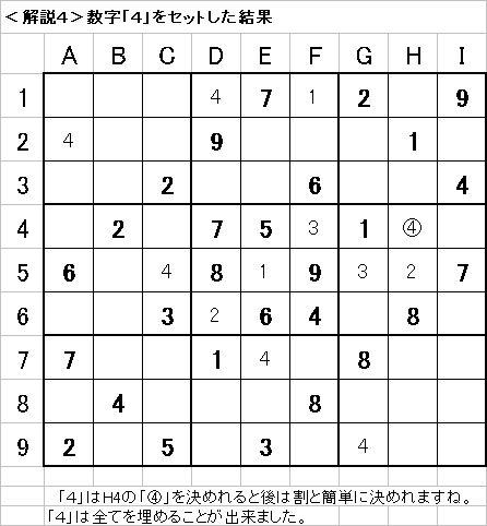 解説4−20090524