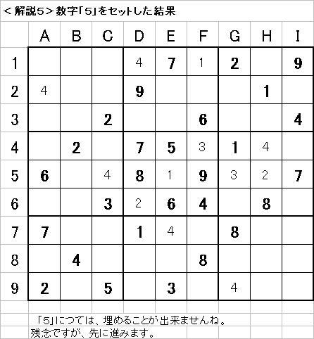 解説5−20090524