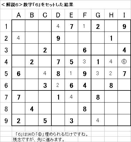 解説6−20090524