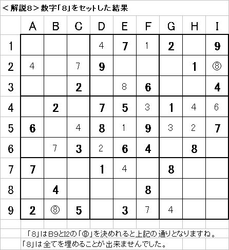 解説8−20090524