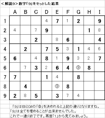 解説9−20090524