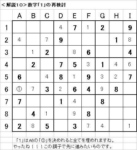解説10−20090524