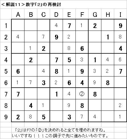 解説11−20090524