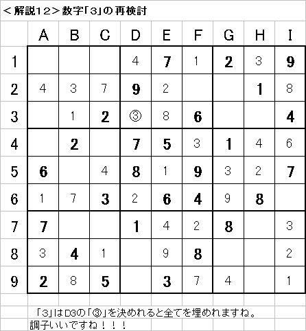 解説12−20090524