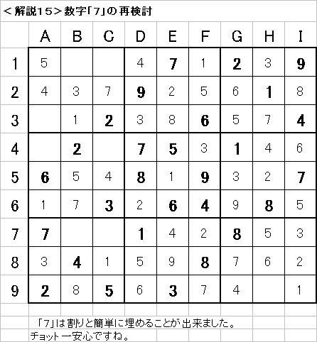 解説15−20090524