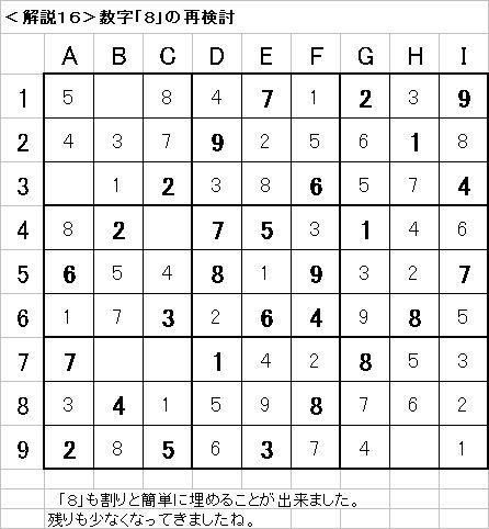 解説16−20090524