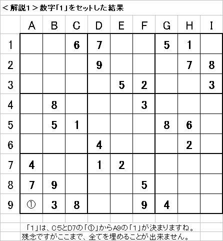 解説1−20090531