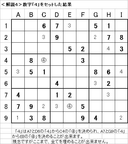 解説4−20090531