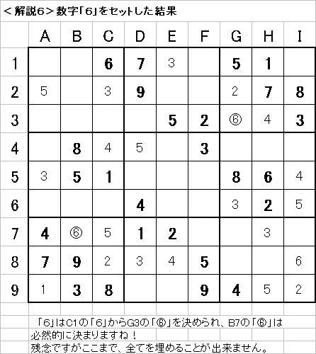 解説6−20090531