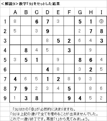 解説9−20090531